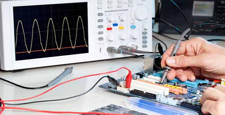Power Electronics Solutions